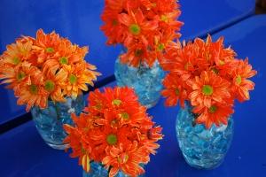 little daisy arrangements